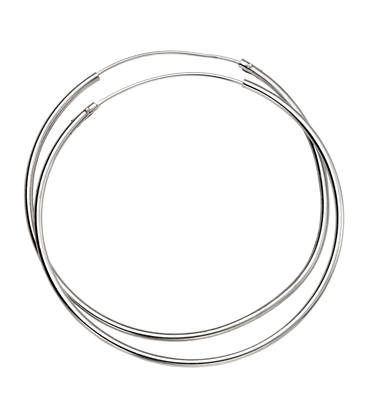 Picture of 50Mm X 1.5Mm Hoops