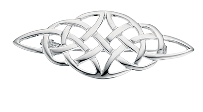Picture of Celtic Brooch