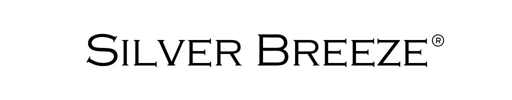 Silver Breeze ®